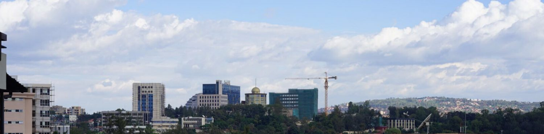 日本・ルワンダ ビジネスコミュニティ